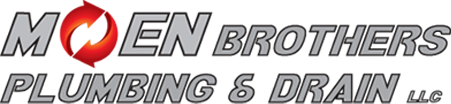 MoenBrother Plumbing & Drain LLC
