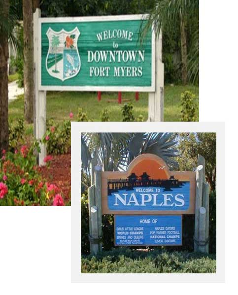 bonita-springs-estero-fort-myers-naples-service-area