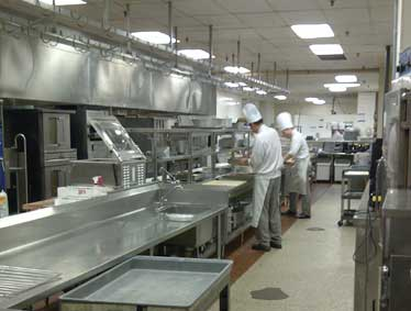 commercial-kitchen-drain-cleaning